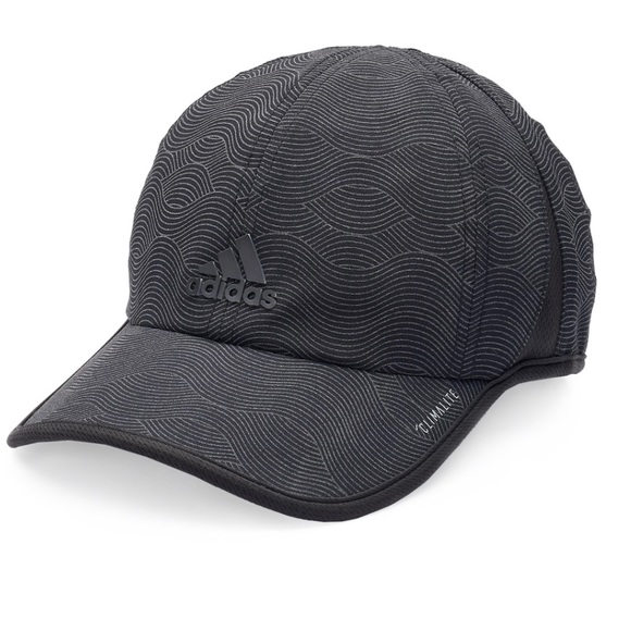 adidas Accessories - Adidas Superlite Pro Cap NWT